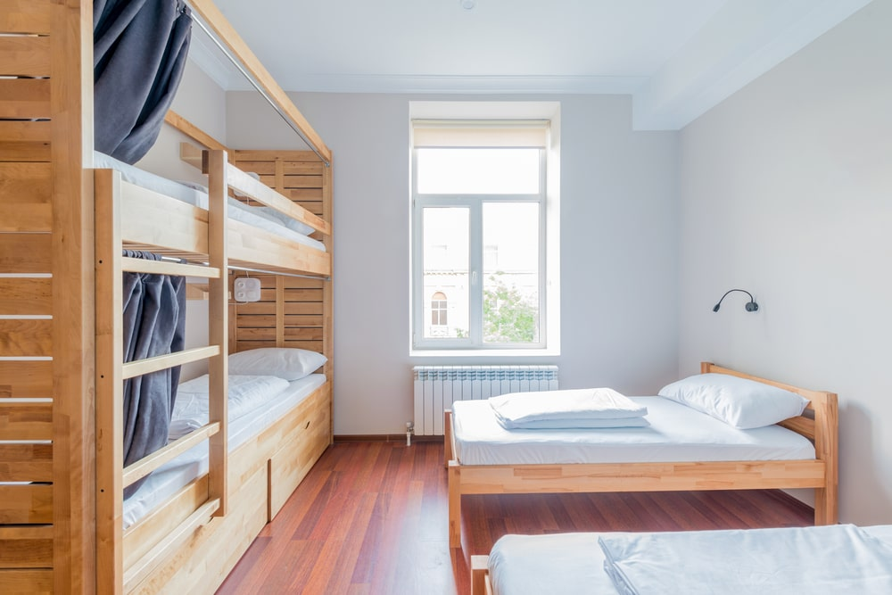 College Dorm Move-In Tips for Students Moving in NYC